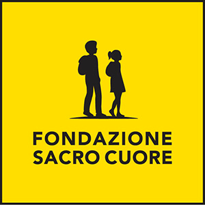 Fondazione Sacro Cuore Logo